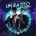 Bryant Myers Ft. Bad Bunny  - Un Ratito Mas (Www.FlowGoodMusic.Net)