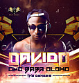 Davido_For-You-feat 2Face