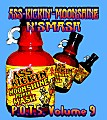 djcruMbs-P.O.T.S. Volume 9-Ass-Kickin-Moonshine-N-Smash