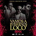 Mark-B-ft-Shelow-Shaq-El-Mayor-Clasico-Vamos-a-ponernos-locos-Remix