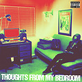 UFO Presents | A-RoC -Thoughts From My Bedroom (freestyle)
