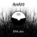Anaid - Story (Original Mix)