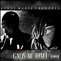 Gods Of Trill (Intro)
