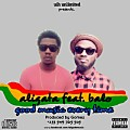 Aligata feat. Balo - Good Music Everytime(Prod.by Gomez)