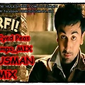 Ala BarFi_F_T_Black Eyed Peas - My Humps_MIX_DEEJAY_USMAN