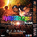 Man Mera (Roam in Rain Mix) - DJ Lawrocks [MyMp3Bazaar.com]