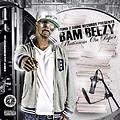 Bam Beezy - No Loses (Prod. By: Young Wayne)