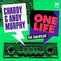 Chardy & Andy Murphy feat. Sean Declase - One Life (Denzal Park Remix)