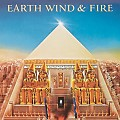 Earth, Wind & Fire - Loves Holiday