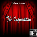 Ic3man Ft Louie Lucian  Millz - Outro Of The Insiration