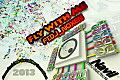 Fly_With_Me_Ft.DJ_NOxeN_(NP-The-Gangs-Of-Comilla)
