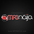 One Of Your Own [www.Mp3Naija.com]