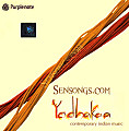 Oshadhe ::: www.sensongs.com :::  ® Riya collections ®