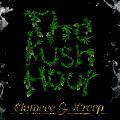 Clumcee & JCreep - The Kush Hour - 03 No Make Up