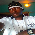 Lil Angel _ft _Terry G_ SHE_ WAN _WOUND_ME