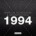 Marcus Schössow & Magnificence - 1994  (Extended Mix)