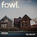 08-FowL-In_A_Sense_Prod_By_Hir-O