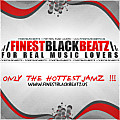 She's Like A Star (RmX) (2010) [WWW.FINESTBLACKBEATZ