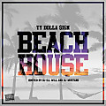 07-ty_dolla_sign-mission