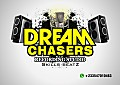Az _Ma NA Bad Man(((Prod.By SkillisBeatZ)))Dream Charsers Studio
