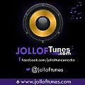 DJ KHALIFA my woman new_Jolloftunes.com