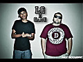 Lost Generation - Swagger Jack