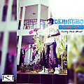 DEMSTRO-R.P.G-PROD BY UTMOST DARK