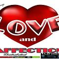 Love And Affection