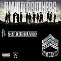 Band Of Brothers feat. SoldierHar