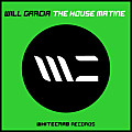 The House Matine (Original Mix)