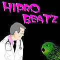 Housebatze - Abrissparty (Md Electro vs. Eric Flow Remix) _ H1Pr0-BeaTz