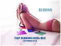 TOP SERBIAN SONG MIX (november 2012)