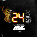 Chief Keef - 24