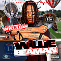 01 Willie Beaman Intro 01