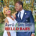 Avril Ft. Ommy Dimpoz - Hello Baby