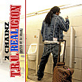 Letter To Da Rap Game Feat. Dolla Boy  Raekwon (Prod. By M16) (DatPiff Exclusive)