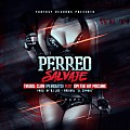 Trebol Clan Ft. Opi The Hit Machine - Perreo Salvaje (Prod. DJ Joe y Radikal El Cambio)