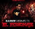 19.Barber Viernes 13 - Me Enfangue (Prod. By Pichy Boy & Skaary)