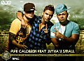 Pipe Calderon Ft. Jutha & Small - Pa Mi Nada Mas (Official Remix) (By Luiguidesign) (wWw.XplotaNota.NeT)