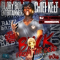 Sosa [Prod. By Young Chop]