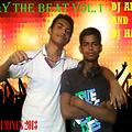 SAANS MEIN (REGGAEHALL MIX) DJ ALI AND DJ HAPPY