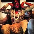 Chief Keef - I Aint Done Turnin Up