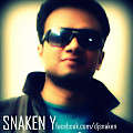 Blood Money_Chaahat_Snaken Y Mix