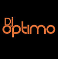 Optimo Show Bachata Merengue and Reggaeton Old School Zion & Lennox By # Dj Optimo LZD #