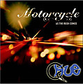 Motorcycle - As The Rush Comes (DJ Kue Remix)