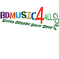 06.Ajab Hai Ye Zindagi-(BDmusic4all.com)