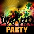 DANCEHALL PARTY MIX
