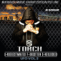 Torch - Go Get It (Feat. Teedra Moses) (Clean)