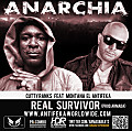 Real Survivor (Prod. Armada)/(By IvaanRG4L_HDR)