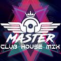 MasterDj - Club House Mix 154